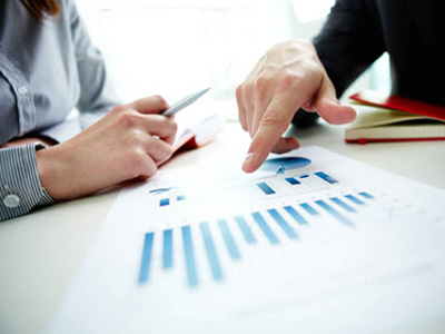 数据库审计有哪些功能?